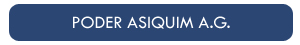 http://www.asiquim.cl/web/Circulares_2017/imagenes/BOTON_PODER_AG.jpg
