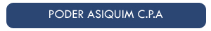 http://www.asiquim.cl/web/Circulares_2017/imagenes/BOTON_PODER_CPA.jpg