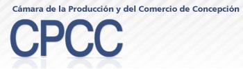 Cpcc logo